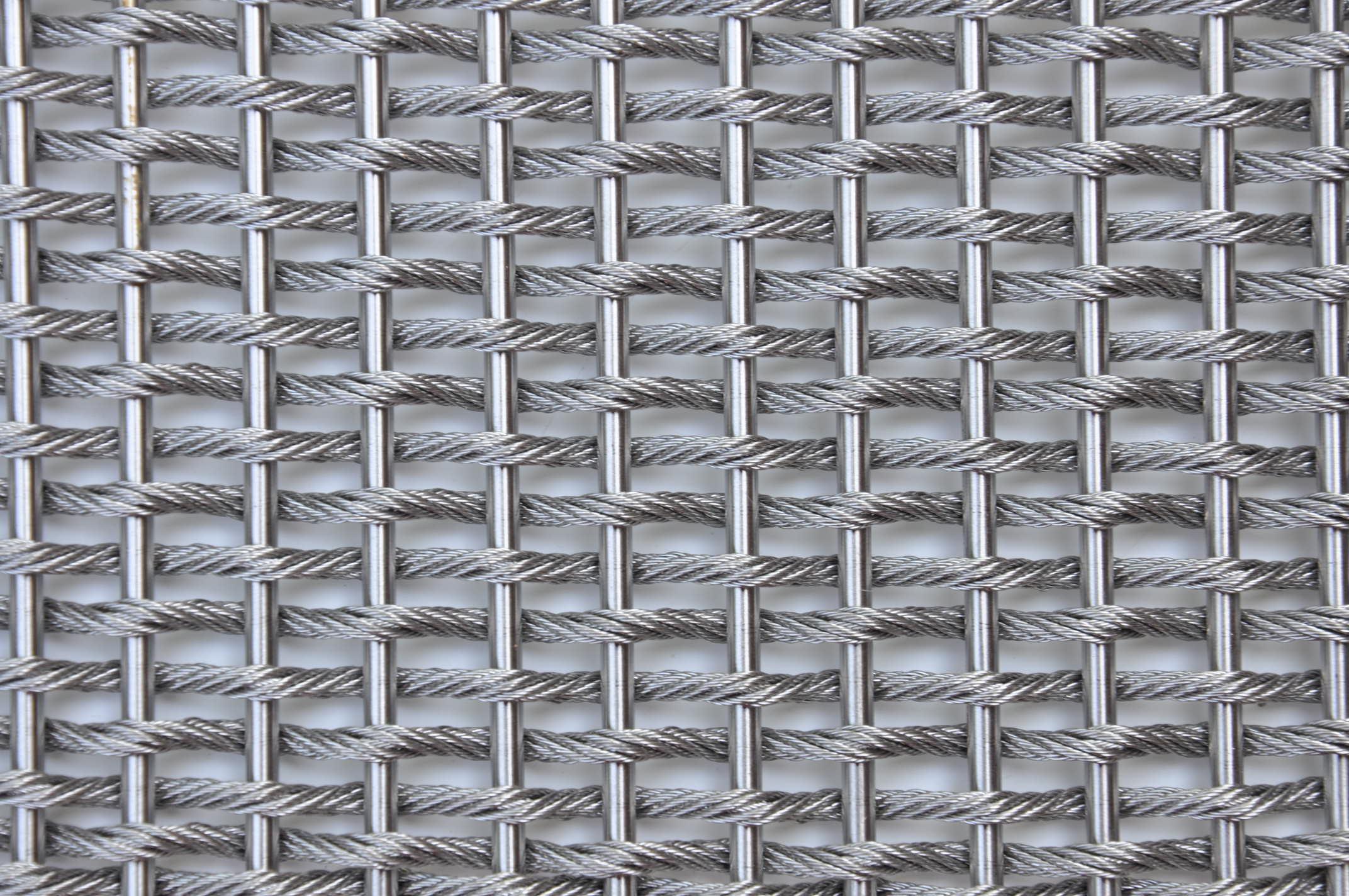 Malla metalica med 4002 orion planet Malla mosquitera metalica