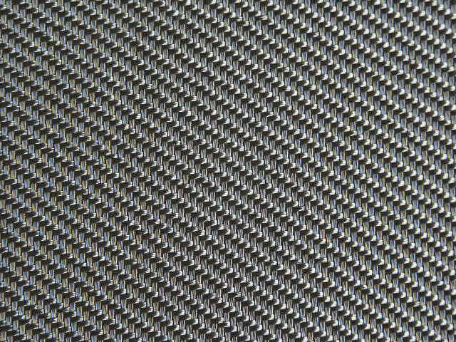 Malla metalica ursa 8530 orion planet Malla mosquitera metalica